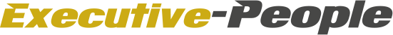 Executive People logo