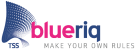 blueriq-logo small